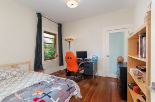 Photo 11: 4193 PRINCE ALBERT Street in Vancouver: Fraser VE House for sale (Vancouver East)  : MLS®# R2302164
