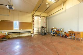 Photo 48: 4945 ADA Boulevard in Edmonton: Zone 23 House for sale : MLS®# E4249085