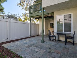 Photo 27: ENCINITAS Condo for sale : 3 bedrooms : 159 Countrywood Ln