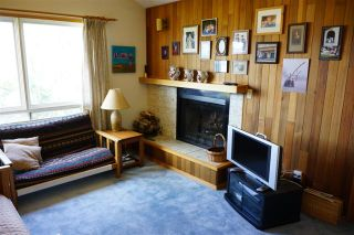 Photo 34: 110 WADDINGTON DRIVE in Kamloops: Sahali Residential Detached for sale : MLS®# 110059