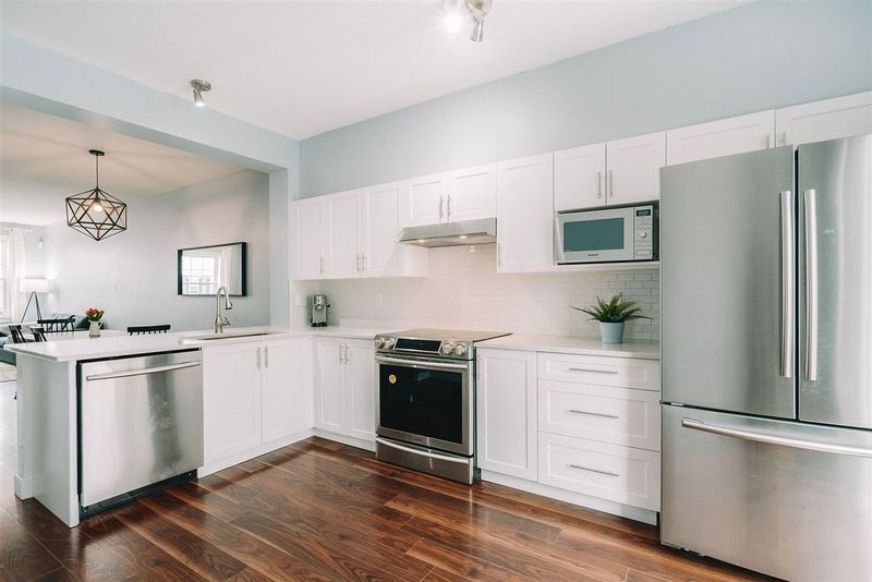 FEATURED LISTING: 63 - 11067 BARNSTON VIEW Road Pitt Meadows