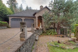 Photo 44: 7100 Sea Cliff Rd in : Sk Silver Spray House for sale (Sooke)  : MLS®# 860252