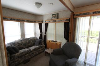 Photo 6: 212 3980 Squilax Anglemont Road in Scotch Creek: Recreational for sale : MLS®# 10086710