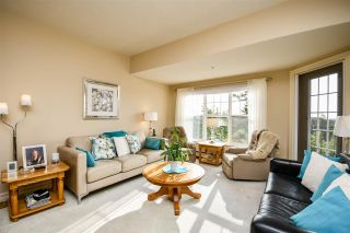 Photo 5: 306 277 Rutledge Street in Bedford: 20-Bedford Residential for sale (Halifax-Dartmouth)  : MLS®# 202019147