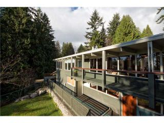 Photo 15: 333 WELLINGTON DR in North Vancouver: Upper Lonsdale House for sale : MLS®# V1036216