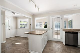"""Photo 21: 5680 MARINE Drive in West Vancouver: Eagle Harbour House for sale in """"EAGLE HARBOUR"""" : MLS®# R2604573"""