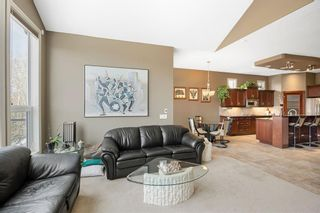 Photo 14: 74 Tuscany Estates Crescent NW in Calgary: Tuscany Detached for sale : MLS®# A1085092