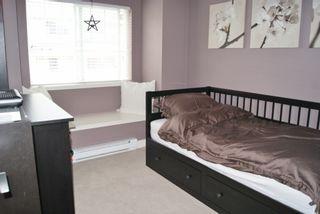 "Photo 12: 405 19366 65TH Avenue in Surrey: Clayton Condo for sale in ""Liberty"" (Cloverdale)  : MLS®# F1414039"