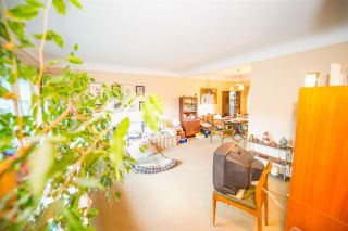 """Photo 5: 3077 W 21ST Avenue in Vancouver: Arbutus House for sale in """"Arbutus"""" (Vancouver West)  : MLS®# R2530648"""