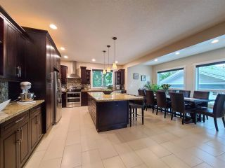 """Photo 12: 2181 LAURIER Crescent in Prince George: Crescents House for sale in """"CRESENTS"""" (PG City Central (Zone 72))  : MLS®# R2618434"""