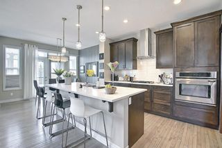Photo 11: 107 Nolanshire Point NW in Calgary: Nolan Hill Detached for sale : MLS®# A1091457