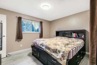 Photo 13: 10747 BROOKE Place in Delta: Nordel House for sale (N. Delta)  : MLS®# R2545744
