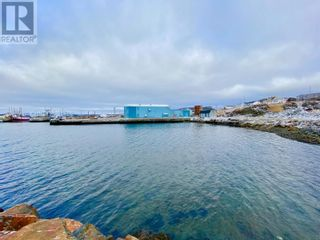Photo 29: 1-17 Plant Road in Twillingate: Industrial for sale : MLS®# 1225586