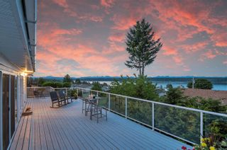 Photo 1: 177 S Alder St in : CR Campbell River Central House for sale (Campbell River)  : MLS®# 877667