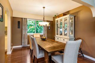 Photo 8: 20306 116 Avenue in Maple Ridge: Southwest Maple Ridge House for sale : MLS®# R2311662
