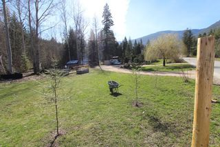 Photo 35: 5080 NW 40 Avenue in Salmon Arm: Gleneden House for sale (Shuswap)  : MLS®# 10114217