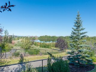 Photo 39: 64 Montenaro Bay: Cochrane Lake Detached for sale : MLS®# A1030296