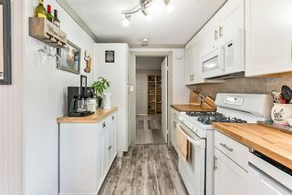 Photo 13: 427 Homestead Trail SE: High River Mobile for sale : MLS®# A1018808