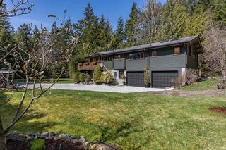 "Photo 23: 2040 MIDNIGHT Way in Squamish: Paradise Valley House for sale in ""Paradise Valley"" : MLS®# R2562317"