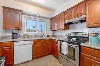 Photo 6: Condo for sale : 2 bedrooms : 4800 Williamsburg Lane #215 in La Mesa