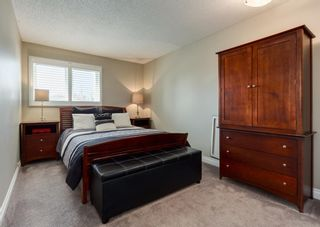 Photo 37: 848 Coach Side Crescent SW in Calgary: Coach Hill Detached for sale : MLS®# A1082611