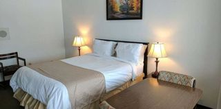 Photo 6: 55 Room Motel with property for sale in BC: Business with Property for sale