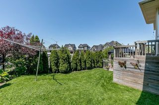Photo 36: 37 Cameron Court: Orangeville House (Bungaloft) for sale : MLS®# W4797781