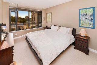 Photo 13: 605 788 Humboldt St in Victoria: Vi Downtown Condo for sale : MLS®# 857154
