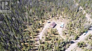Photo 3: LOT 8 BOWRON LAKE ROAD in Quesnel: House for sale : MLS®# R2583629
