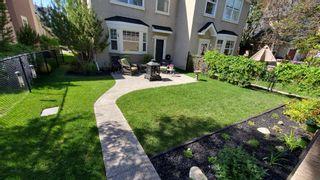 Photo 31: 9 Prestwick Estate Gate SE in Calgary: McKenzie Towne Semi Detached for sale : MLS®# A1066526