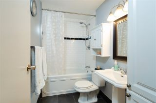 """Photo 13: 369 8025 CHAMPLAIN Crescent in Vancouver: Champlain Heights Condo for sale in """"CHAMPLAIN RIDGE"""" (Vancouver East)  : MLS®# R2402571"""