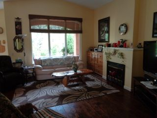 Photo 14: 708 Rosewood Crescent in Kamloops: Sun Rivers House for sale : MLS®# 135994