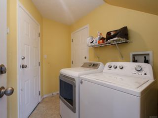 Photo 17: 2239 Setchfield Ave in : La Bear Mountain House for sale (Langford)  : MLS®# 870272