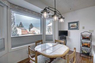 Photo 13: 5931 189 Street in Edmonton: Zone 20 Townhouse for sale : MLS®# E4233083