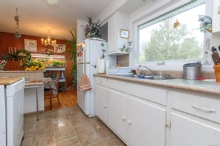 Photo 12: 822 Canterbury Rd in : SE Swan Lake House for sale (Saanich East)  : MLS®# 863046