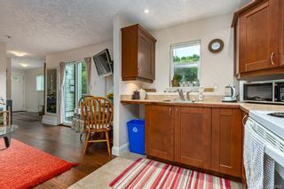Photo 29: 1609 Cypress Ave in : CV Comox (Town of) House for sale (Comox Valley)  : MLS®# 876902