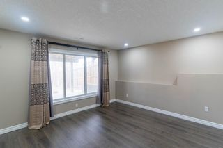 Photo 27: 66 Evansbrooke Terrace NW in Calgary: Evanston Detached for sale : MLS®# A1085797