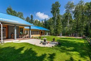 Photo 40: 50206A RR 91: Rural Brazeau County House for sale : MLS®# E4236017