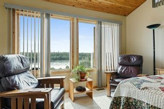 Photo 17: 57223 RGE RD 203: Rural Sturgeon County House for sale : MLS®# E4225400