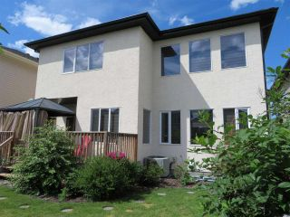 Photo 42: 13043 165 Avenue in Edmonton: Zone 27 House for sale : MLS®# E4227505