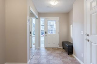 Photo 3: WINDSONG: Airdrie Row/Townhouse for sale