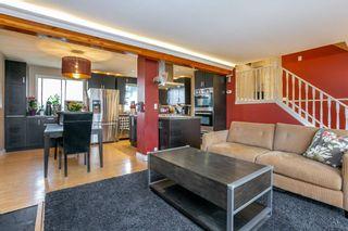 Photo 4: 8416 19 Avenue in Edmonton: Zone 29 House for sale : MLS®# E4248440