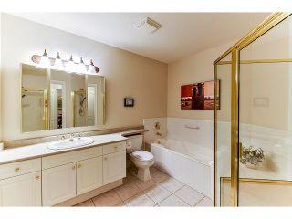 Photo 18: 202 1320 55 STREET in Delta: Cliff Drive Condo for sale (Tsawwassen)  : MLS®# R2018327