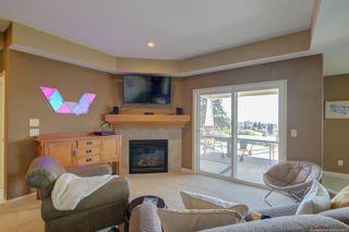 Photo 9: 5197 Silverado Place, in Kelowna: House for sale : MLS®# 10200173