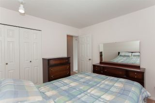 """Photo 12: 1 13982 72 Avenue in Surrey: East Newton Townhouse for sale in """"Upton Place"""" : MLS®# R2269958"""