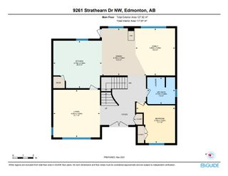 Photo 39: 9261 STRATHEARN Drive in Edmonton: Zone 18 House for sale : MLS®# E4231962