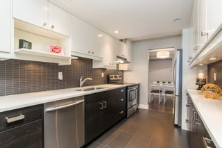 """Photo 9: 7 21541 MAYO Place in Maple Ridge: West Central Townhouse for sale in """"MAYO PLACE"""" : MLS®# R2510971"""
