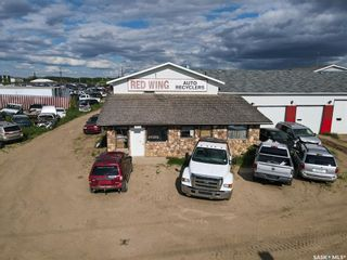 Photo 12: 2 Highway in Buckland: Commercial for sale (Buckland Rm No. 491)  : MLS®# SK860843