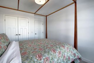Photo 31: 111 Legacy Glen Terrace SE in Calgary: Legacy Detached for sale : MLS®# A1056518