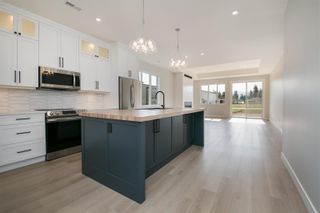 Photo 9: 611 Nighthawk Avenue, in Vernon: House for sale : MLS®# 10240508